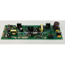 Power Supply Board for LG Sigma Elevators WTCT5911